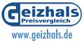 Logo Geizhals Preisvergleich