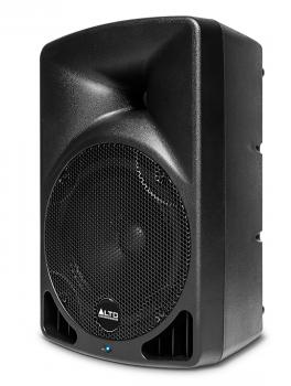 Alto TX8 - Aktivbox