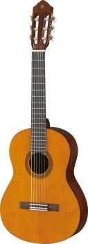 Yamaha CGS-102A II - 1/2 Größe