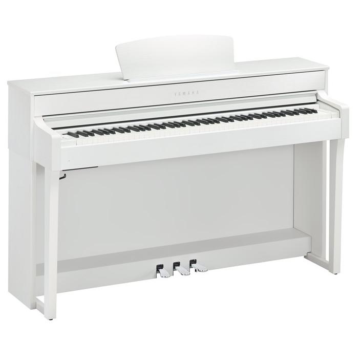 digitalpiano e piano berlin yamaha bl thner casio bechstein gewa piano. Black Bedroom Furniture Sets. Home Design Ideas