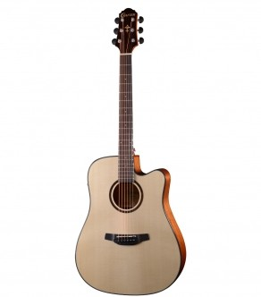 Crafter HDE-500 N