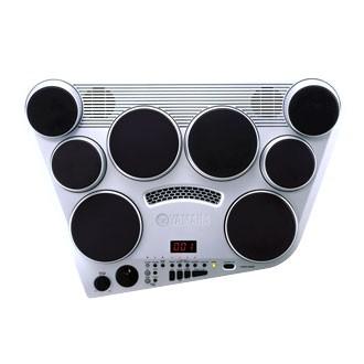 Yamaha Digital Drum DD-65
