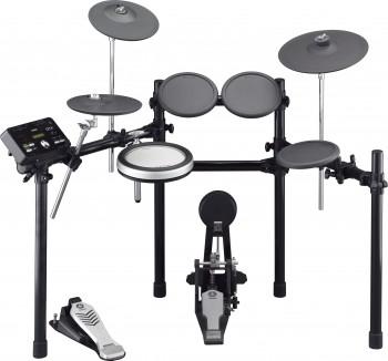 Yamaha DTX522K E-Drumset