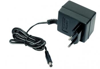 Digitech Netzadapter PS 0913 - 9V AC - 1,3 Amp