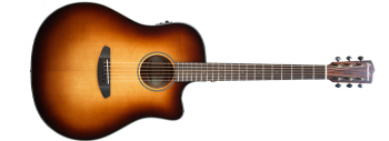 Breedlove Discovery Dread CE SB inkl. Bag