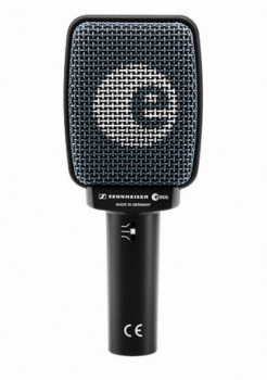 Sennheiser Evolution E 906