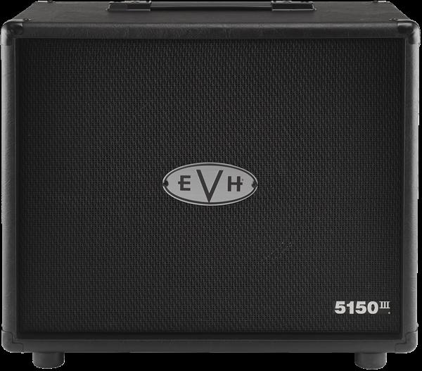 EVH 5150 III 112 Box Black