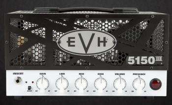Eddie Van Halen EVH 5150 III 15W LBX
