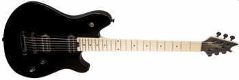 EVH Wolfgang WG-T Standard Gloss Black