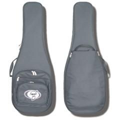 Protection Racket 7150 Softcase E-Gitarre Deluxe