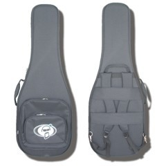 Protection Racket 7050 Softcase E-Gitarre Standard