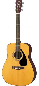 Yamaha F-310 P2