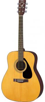 Yamaha F-310 P2 WS