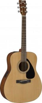 Yamaha FX-310A II NT