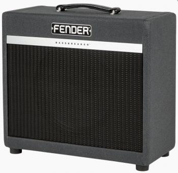 Fender Bassbreaker BB 112 Enclosure - Box