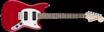 Fender Mustang 90 RW TOR
