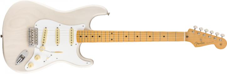 Fender Vintera 50s Stratocaster MN WBL