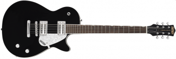Gretsch G5425 Electromatic Jet Club BLK