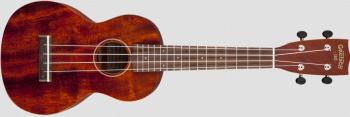 Gretsch G9110 Concert Standard Ukulele inkl. Tasche