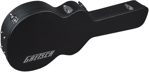 Gretsch G2622T Case Black