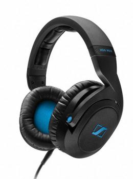 Sennheiser HD6 MIX - Studiokopfhörer