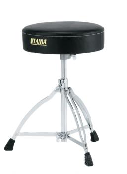 Tama HT-130 Drumhocker