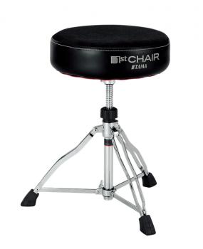 Tama HT-430BC Drumhocker 1st Chair
