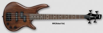 Ibanez Mikro E-Bass GSRM20B-WNF