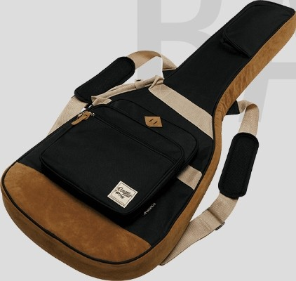 Ibanez Powerpad IGB541-BK Gig Bag E-Gitarre