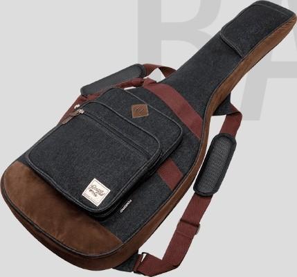 Ibanez Powerpad IGB541D-BK Gig Bag E-Gitarre
