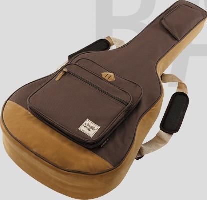 Ibanez Powerpad IAB541-BR Gig Bag Western