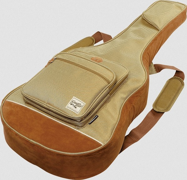Ibanez Powerpad IAB541TW Gig Bag Western