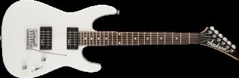 Jackson JS-11 white