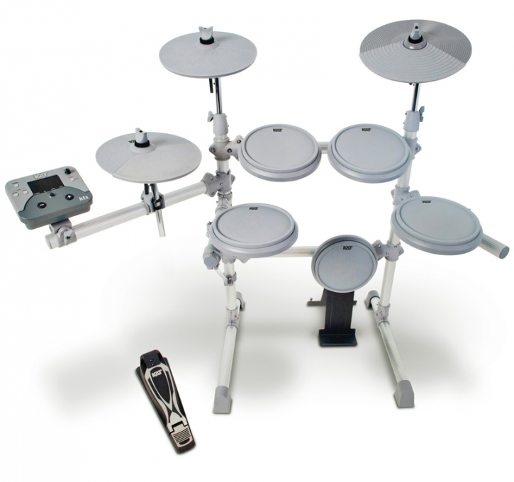KAT KT1 E-Drumset