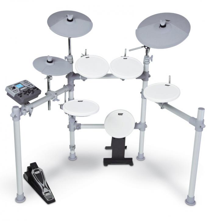 KAT KT2 E-Drumset
