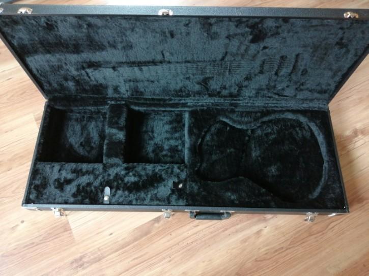 PRS Koffer ACC-4255 Multifit
