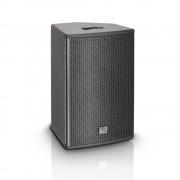 LD Systems Stinger 10A G2 - aktiver PA Speaker