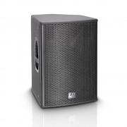 LD Systems Stinger 12A G2 - aktiver PA Speaker