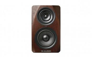 M-Audio M3-6 Studiomonitor