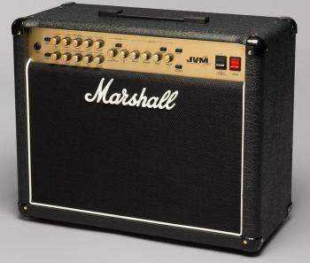 Marshall JVM-215 C Combo