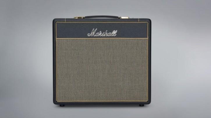 Marshall Studio Vintage SV20C Combo
