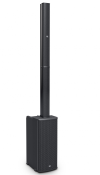 LD Systems MAUI 11 G2 - kompaktes PA-System