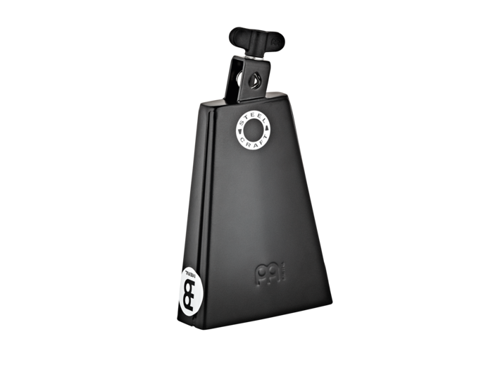 """Meinl Classic Rock 7"""" Cowbell - Low Pitch"""