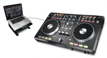 Numark Mixtrack Pro III  ( MK3 )