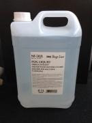 IMG Stage Line NF-502SL Nebelflüssigkeit 5 Liter