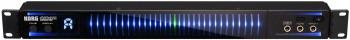 Korg PB-05 Pitchblack Pro Rackmount Tuner
