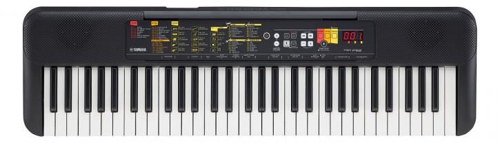 Yamaha PSR-F52