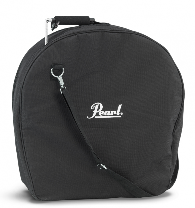 Pearl Compact Traveler Kit Bag