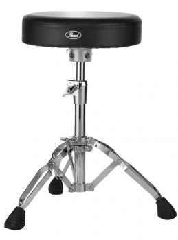Pearl D-930 Drumhocker