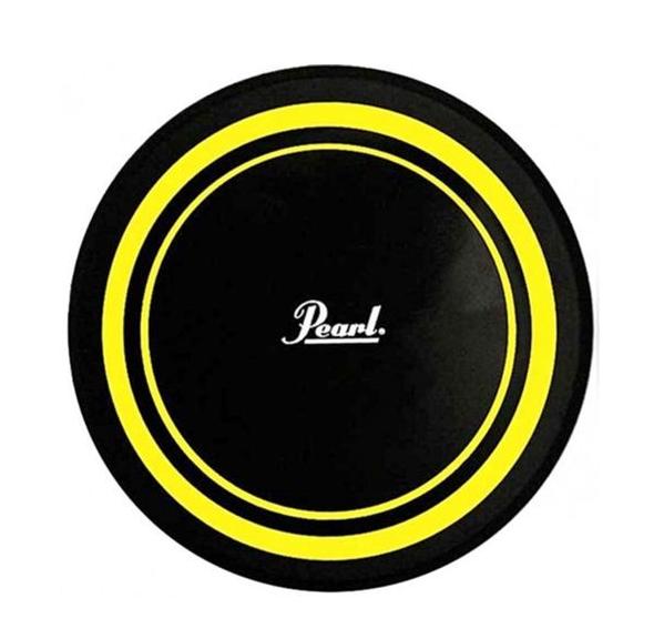 Pearl PDR-08P Übungspad